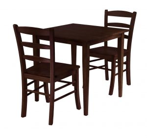 chair dining table a groveland pc square dining table with