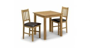 chair dining table coxmoor square dining table & chairs