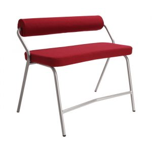 person chair twinsit two person chair packshot rouge