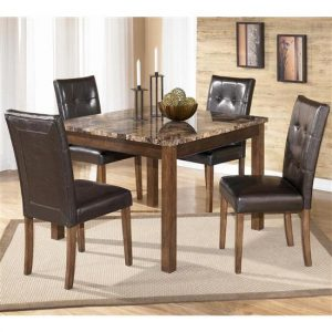 chair dining set d sd