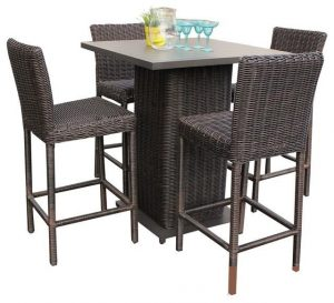 chair patio set chair patio set