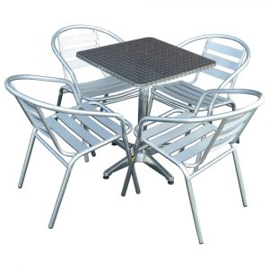 chair patio set s l