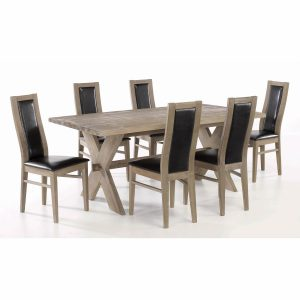 chair dining tables dining room table with chairs wonderful with photos of dining room interior fresh in gallery