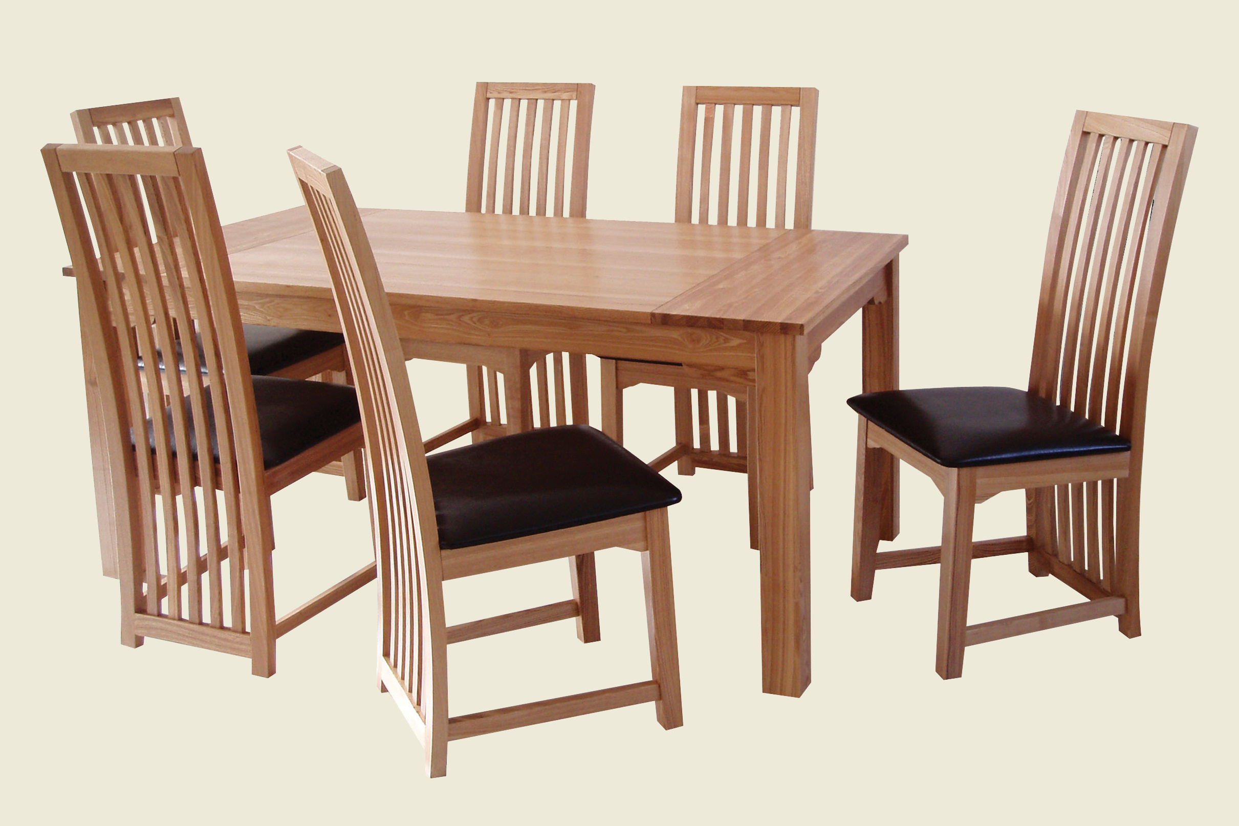 chair dining tables lpd ashbourne chair dining table set