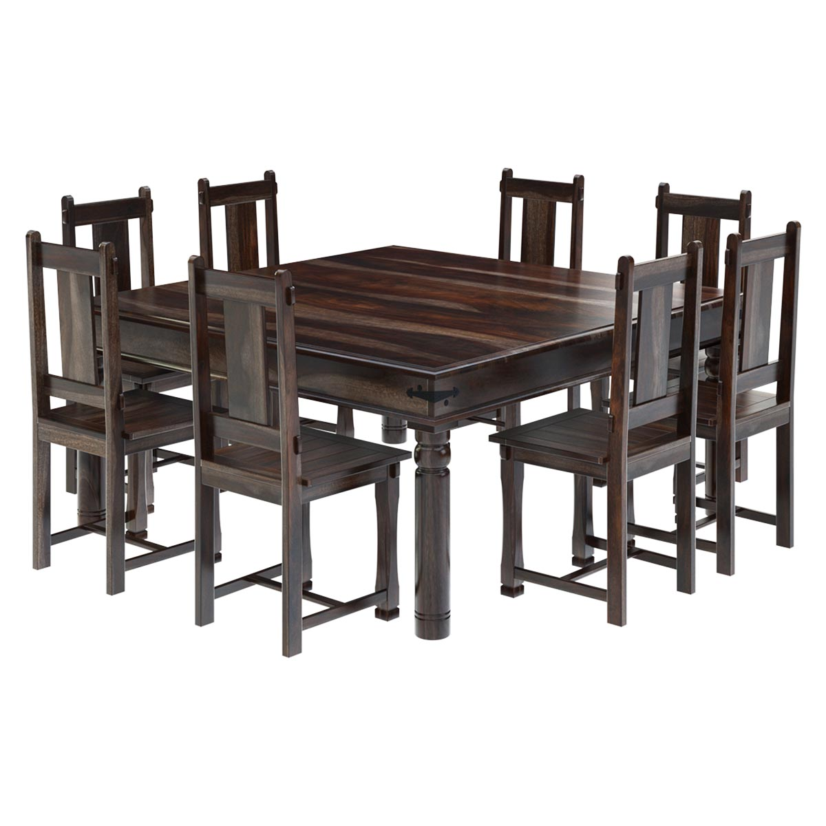 chair dining table set