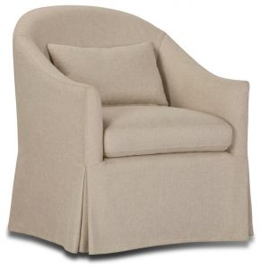 accent chair slipcover transitional armchairs and accent chairs