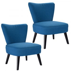 accent dining chair s l