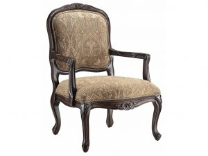 accent living room chair accent chairs for living room stein world living room accent chair stein world memphis tn