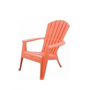 adams adirondack chair sqaoitqal