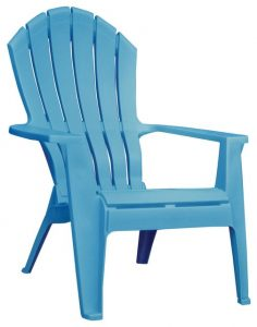 adams adirondack chair contemporary adirondack chairs