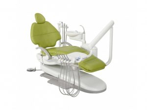 adec dental chair a dec three feature image
