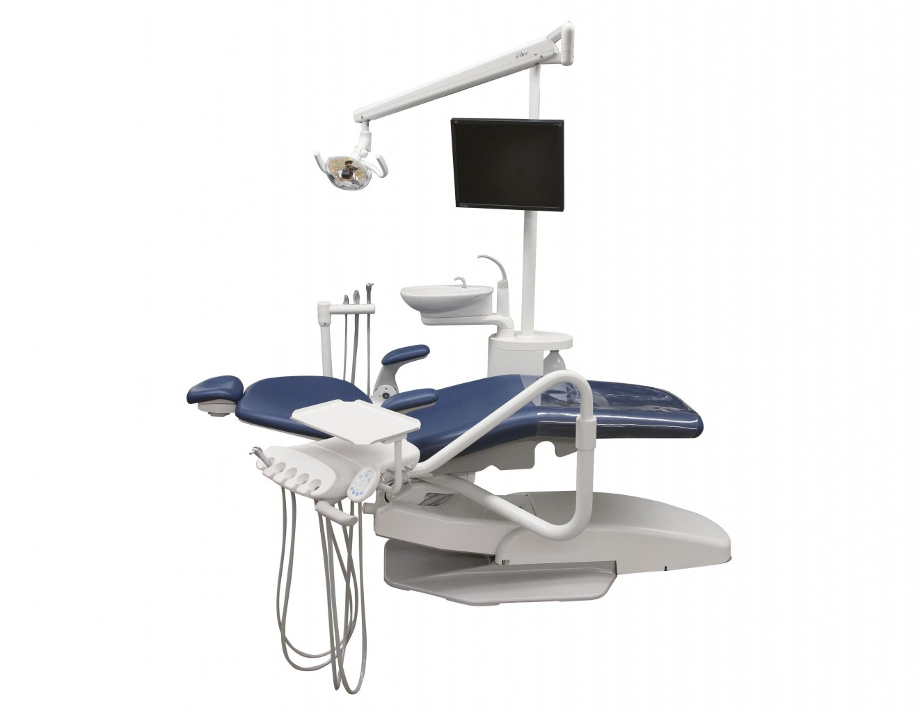 adec dental chair