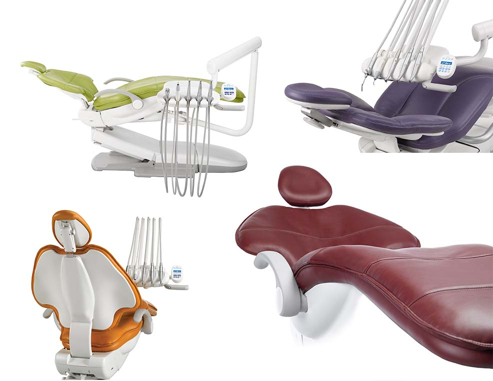 adec dental chair a dec dental equipment