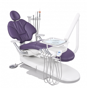 adec dental chair adec chair package jpg