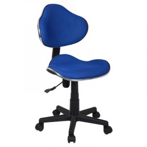 adjustable office chair lrgxs new