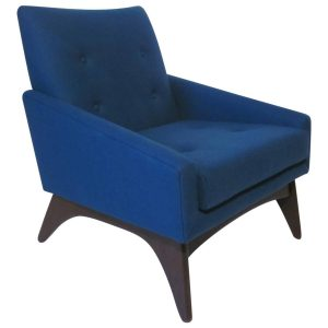 adrian pearsall chair z