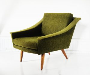 adrian pearsall chair il fullxfull