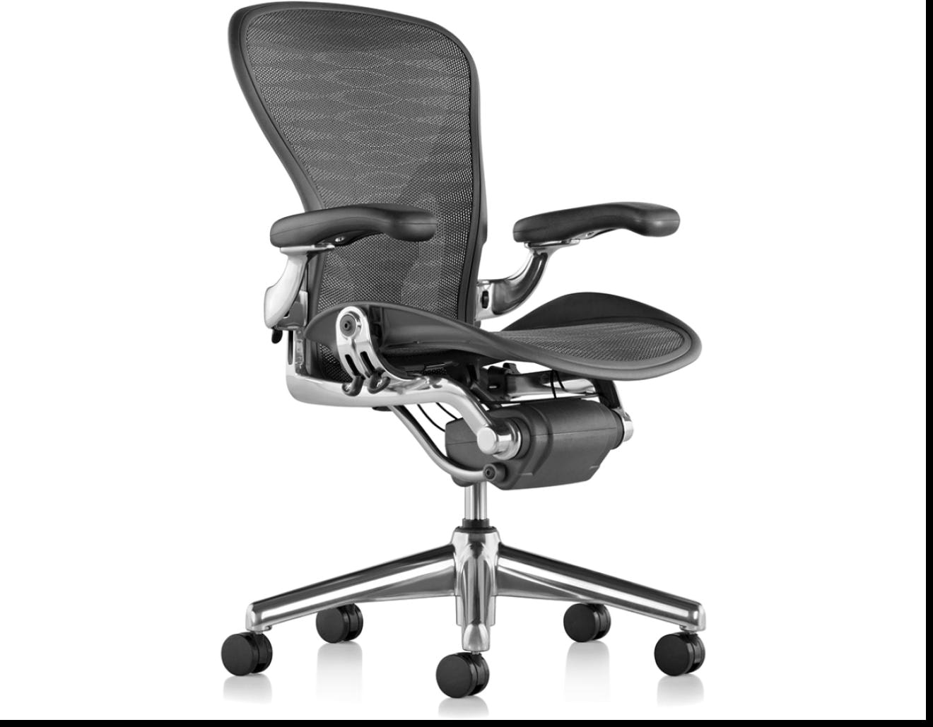 aeron chair parts aeron chair parts ergonomic review haworth improv herman aeron chair l fdbff
