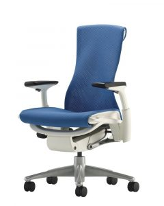 aeron chair parts stunning blue herman miller aeron chair parts design with tall backrest and black armrests and chrome legs