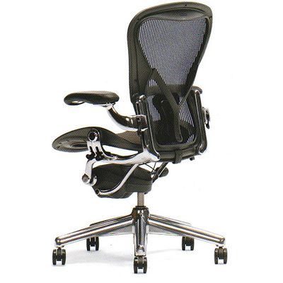 aeron office chair aeron chair
