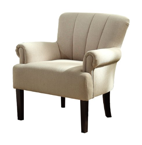 amazon accent chair