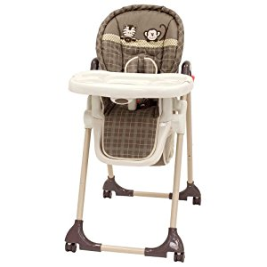 amazon high chair stbvol sy