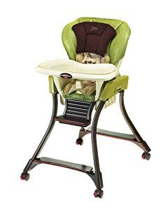 amazon high chair uglyhfnl sy