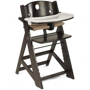amazon high chair eec b bed jpg cb
