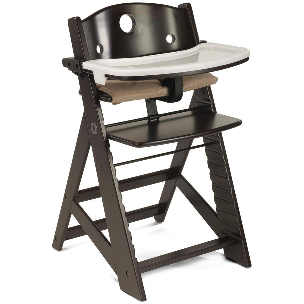 amazon high chair