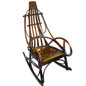 antique rocking chair styles xxx img