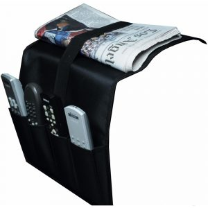arm chair caddy armchair remote caddy