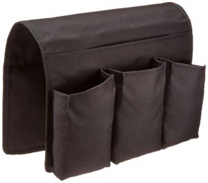 arm chair caddy s l