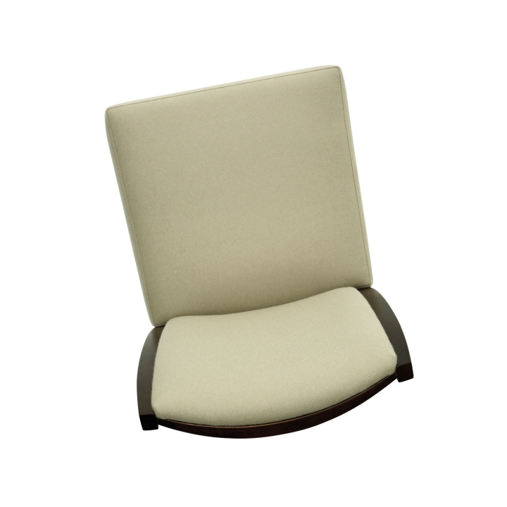 Arm Chair Set | Top Blog for Chair Review