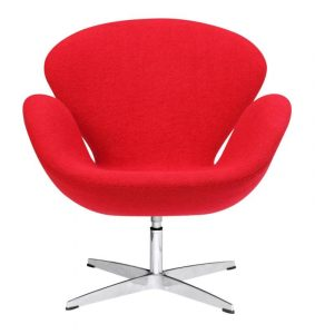 arne jacobsen chair $