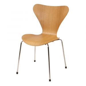 arne jacobsen chair arne jacobsen series chair replica