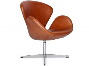 arne jacobsen chair swan chair arne jacobsen leather platinum replica