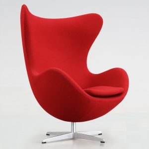 arne jacobsen egg chair w arne jacobsen egg chair analysis