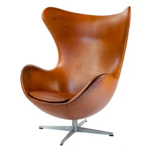 arne jacobsen egg chair xxx