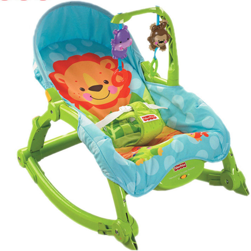 baby bouncer chair free shipping multifunctional electric rocking chair baby bouncer baby swing chair baby rocker