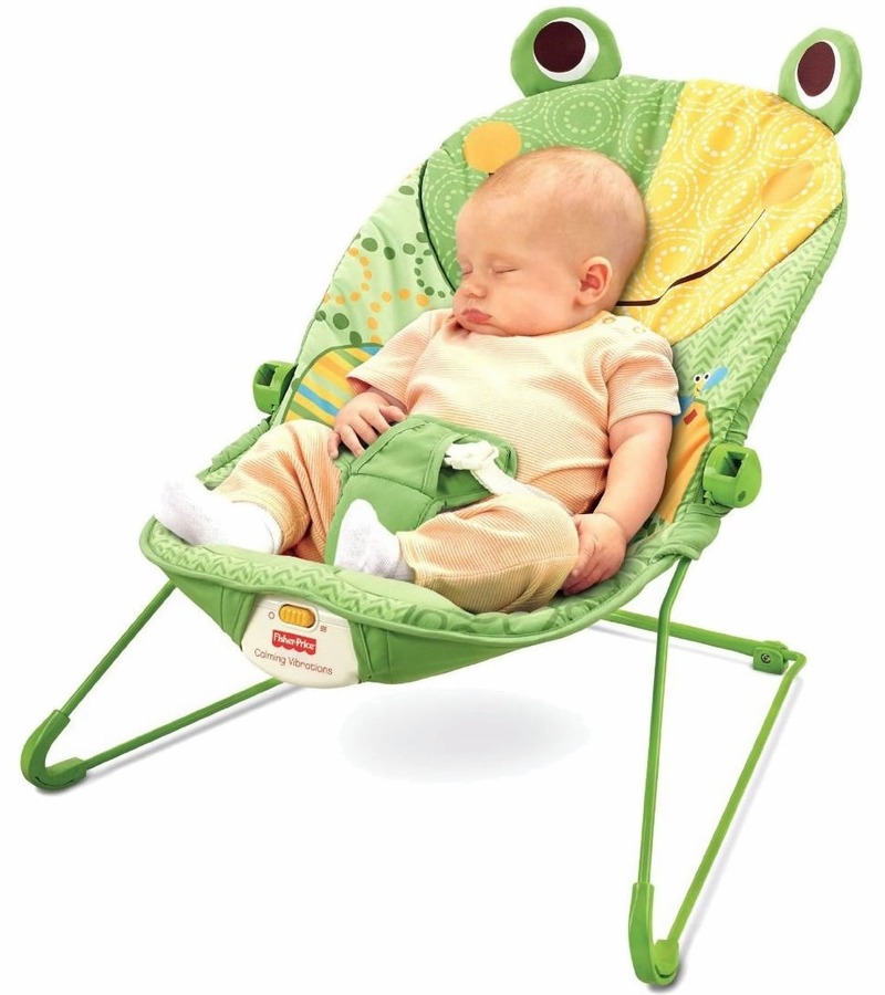 child bouncy chair  sc 1 th 238 & Baby Bouncy Chair | Top Blog for Chair Review