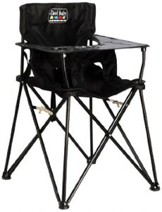 baby camping high chair kzcmetkl