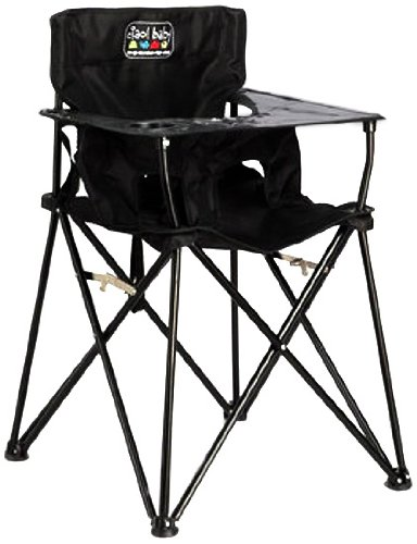 baby camping high chair