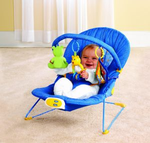 baby chair rocking multifunctional baby rocking chair