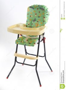 baby eating chair baby eating chair