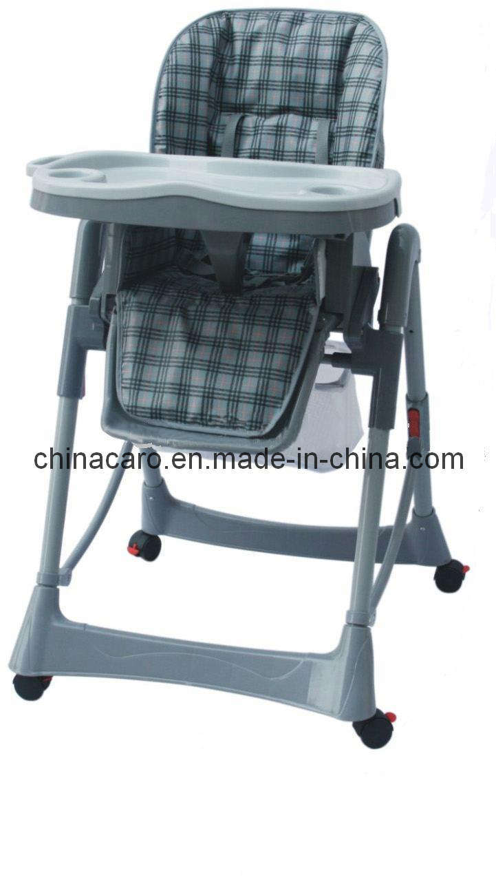 baby eating chair baby feeding chair ca hc