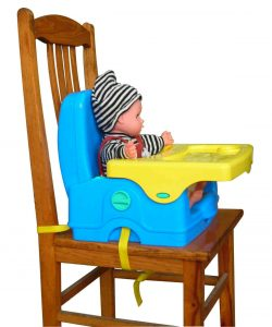 baby eating chair baby feeding chair hc