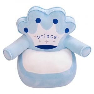 baby plush chair baby plush chair and seat princess pink and blue kids beanbag chair lovely children sofa baby
