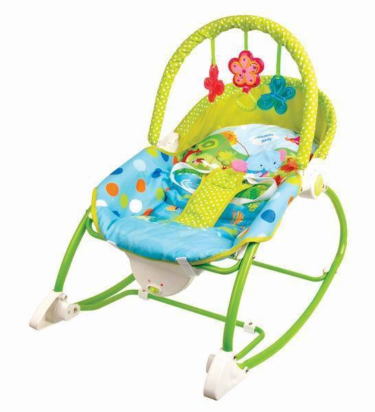 baby rocker chair