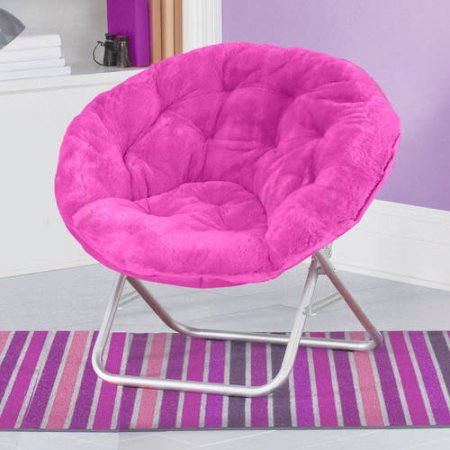 baby saucer chair