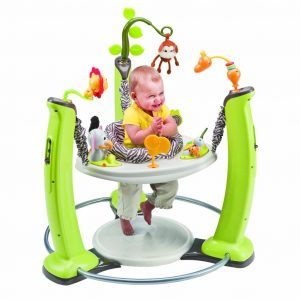 baby saucer chair evenflo exersaucer jump and learn jumper x